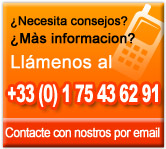 http://www.destockplus.es/comprar/contacto