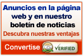 http://www.destockplus.es/leer/nuestros-servicios-1/abonos-2.html