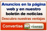 destockplus.es