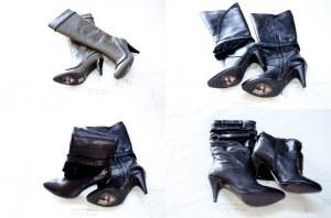 KILLAH zapatos