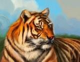 Bálsamo del Tigre , alivia el dolor. 400 % ganancias