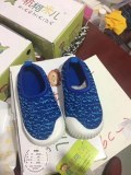 Stock baby shoes lot