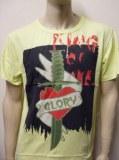Lote de camisetas con bajos precios !!!