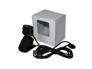 Webcam 12 Megapixel