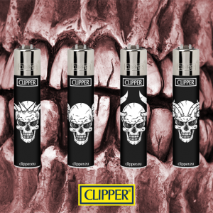 MECHERO CLIPPER BARATO