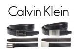 CINTURONES CALVIN KLEIN PIEL