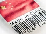 Sourcing en China