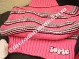 Suéteres niño Lisa Rose y Lorie