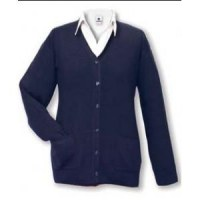 stock chaquetas de punto marca