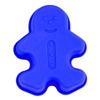 Blaumann BL-1293, Nieve niño con forma de tarta forma Azul