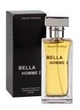 Danny Suprime, Bella Homme 1, Eau de Toilette, 100ml