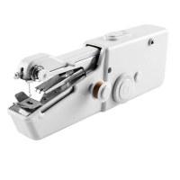 Cenocco CC-9073: Máquina de Coser de Mano Easy Stitch