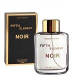 Danny Suprime, Fifth Element Noir, Eau de Parfum, 100ml