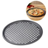 Keiserhof KH-8281 Pizza Ollas Set