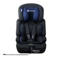 Kinderline CS-702.1 BLUE: Kindersitzerhöhung - Blau