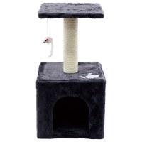 Royalty Pets CT-2.486: Árbol de gato - Coco