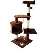 Royalty Pets CT-4.2.486: Árbol de gato - Rita