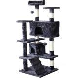 Royalty Pets CT-7.1.486: Árbol de gato - Whiskers