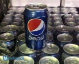 Pepsi Cola, Mirinda, 7up venta al por mayor