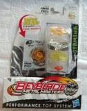 Beyblade master hasbro