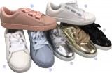 Zapatos Deportivos De Puma Al Por Mayor