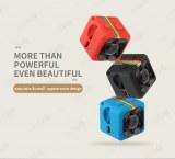 Cenocco CC-9047; Mini cámara HD1080P Azul