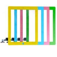 Ipad 2 Digitalizador Colores