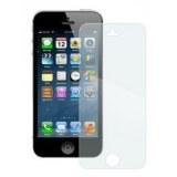 Iphone 5 Protector de pantalla