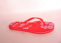 Chanclas de playa Missy