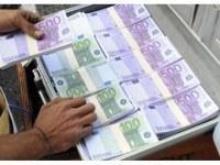 Necesita un préstamo? Solución urgente dentro de las 48 horas