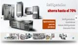 RISTORMARKT-Maquinaria de Hosteleria