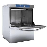 Lavavajillas Mecánico Con Dosificador Detergente. Nuevo