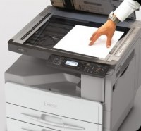 Impresora Multifunción Ricoh MP 2001L (Nuevas)