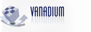 Vanadium limited