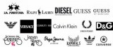 MAYORISTA / DISTRIBUIDOR de stock de ropa de marcas ( Lee Cooper guess diesel superdry...)