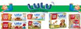 LU - Lulu