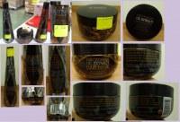 OFERTA de productos para el cabello