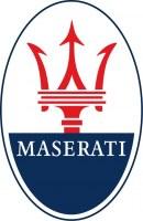 Nuevas Maserati Levante 2016