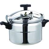 Premium Line PL-15L; La cocina de aluminio 15L