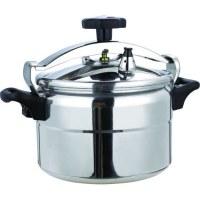 Royaltylux RL-9L; La cocina de aluminio 9L