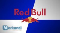 VENTA DE RED BULL AL POR MAYOR