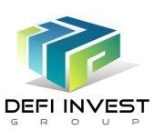 Defi Invest Group