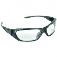 Gafas protección Forceflex irrompibles - PR001657