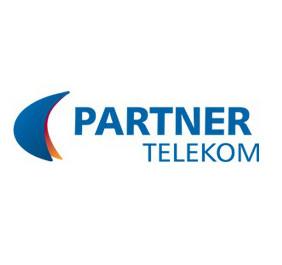 Partner Telekom - Mayorista accesorios moviles - Cables