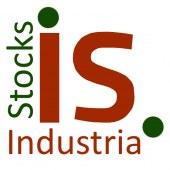 Stocks Industria