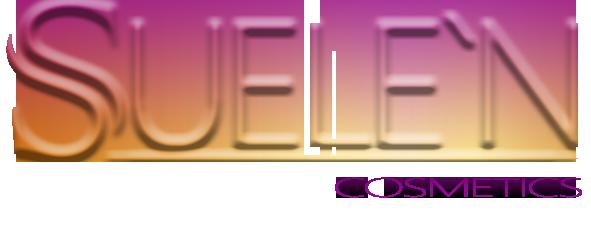 SUELE'N COSMETICS