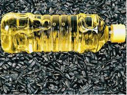 Aceite de palma refinado para la venta