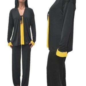 °°° Stock de ropa para mujer Olga Damiani °°°