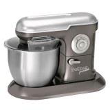 De Koch DK-KM650: Máquina de Cocina Plata