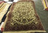 90.000 alfombras 5.75€